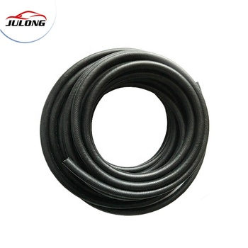 High Pressure Din 73379 Flexible 3/4 Inch Diesel Fuel Hose - Buy 3/4 Inch  Diesel Fuel Hose,Diesel Hose 3mm,Rubber Oil Fuel Pipe Hoses Line Product on