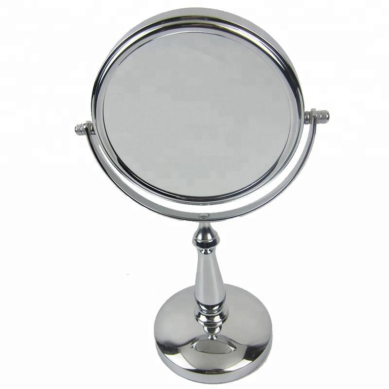 azino555 com зеркало