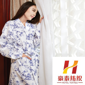 ff4edd4558 Alibaba Top 1 Hotel 100% Cotton Terry coral Fleece waffle Wholesale Robe