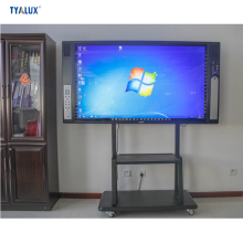 White Board Stand Smart Interactive Whiteboard Price