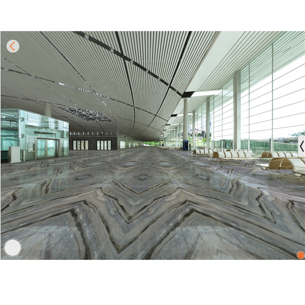 Building Material Marble Danube Blue Stone Slab Wall Tiles - Buy Wall  Tiles,Danube Blue Stone Slab Wall Tiles,Building Material Marble Danube  Blue