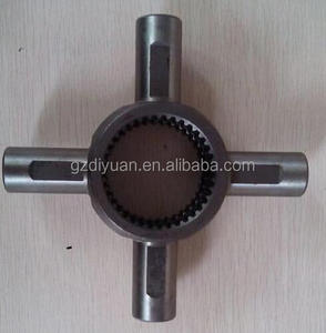 41371-1270 truck part transmission gear used for China HINO sino truck prt differential gear