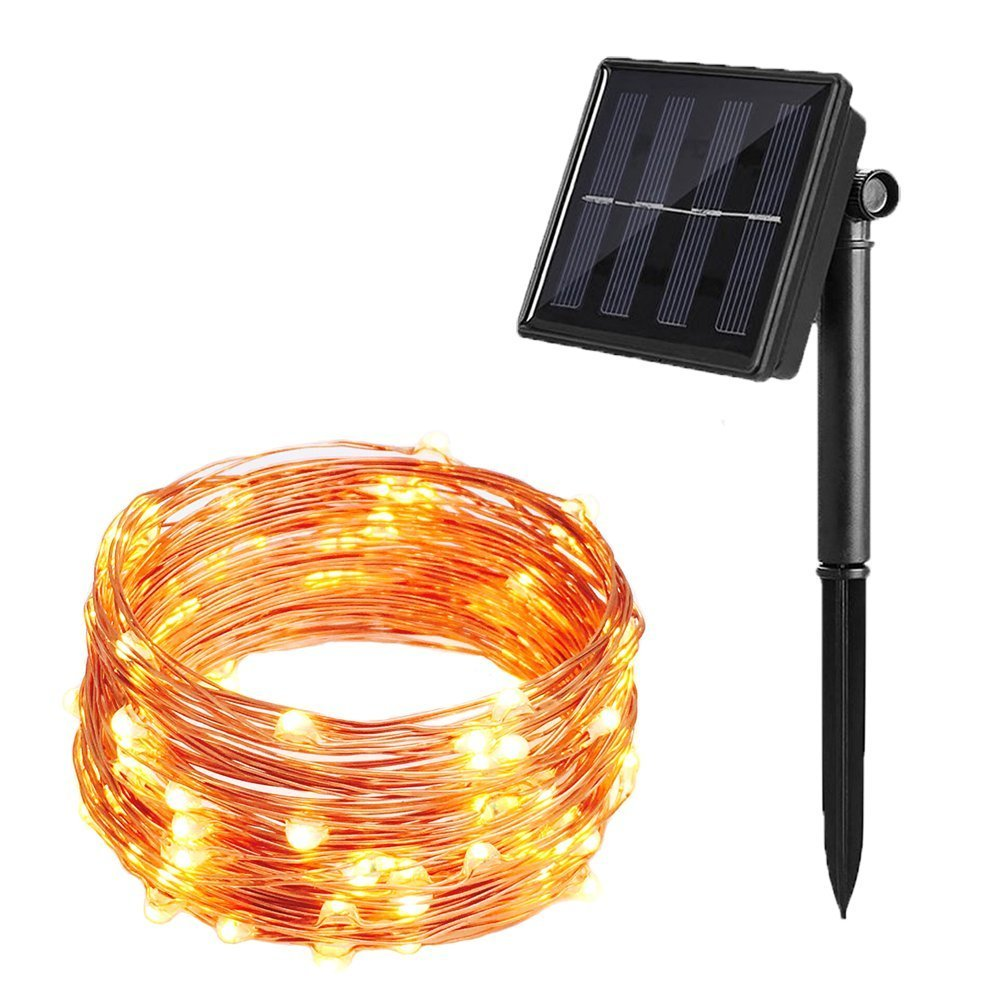 Cheap Copper Solar Lights, find Copper Solar Lights deals on line at ...