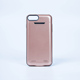 Battery Charger Case Power Bank 7500mAh Backup For iPhone 7 Portable External Case