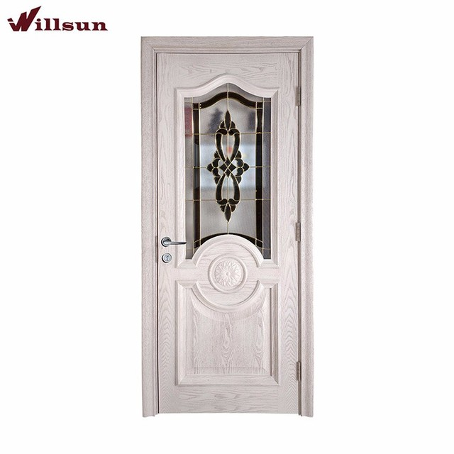 China interior wooden doors glass panel wholesale alibaba solid core composite timber interior wood door glass panels inserts planetlyrics Image collections