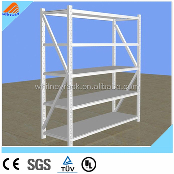 sheet metal rack storage light duty warehouse shelving vertical steel plate rack  sc 1 st  Alibaba & Sheet Metal Rack Storage Light Duty Warehouse Shelving Vertical ...