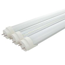 4ft Led <span class=keywords><strong>Buis</strong></span> Led Tube1200mm Led <span class=keywords><strong>Buis</strong></span> 18 w Professionele Leveranciers T8 Led <span class=keywords><strong>Reb</strong></span> <span class=keywords><strong>Buis</strong></span> 16 w 1200mm 6500 k