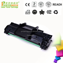 toner cartridges production factory high quality MLT-D117S For SAMSUNG SCX4650F/4650N/4652F/4655F/4655FN TONER