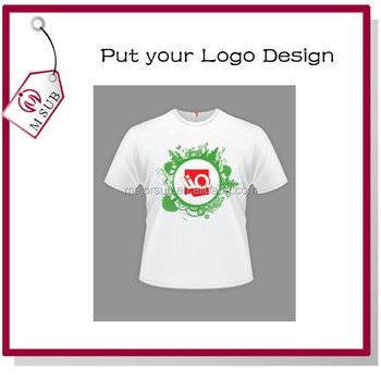 Colour your own t shirt print design on picture heat for Design your own t shirt transfer