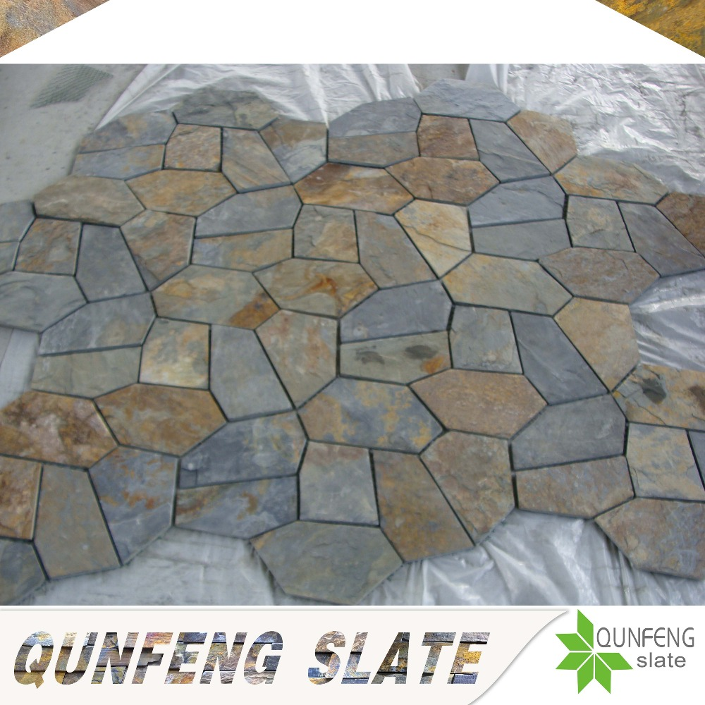 Patio Stone Tiles, Patio Stone Tiles Suppliers and Manufacturers ...