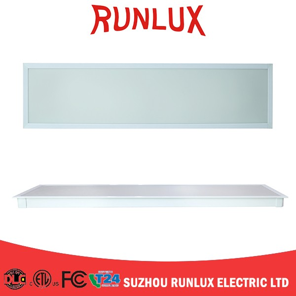 Professional Chinese Factory Make Your Own Led Light Panel For North American market