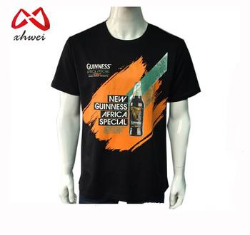 2018 Sneldrogende Tee Custom Bulk Heren Alibaba Goedkope Shirts qVGSzpUM