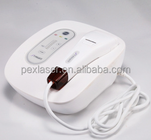Stylight Home Use Mini IPL hair removal Beauty device P-75
