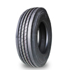Wholesale Good Prices Truck Tires Set 295 80 22.5 Truck Used Tyre / Tires 295/70R22.5 For Sale