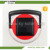2016 new portable led solar camping light for outdoor