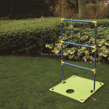 Awesome Hot Sale 2 In 1 Game Set Plastic Bean Bag Toss Ladder Ball Buy Ladder Ball Plastic Ladder Ball Game Set Bean Bag Toss Game Product On Alibaba Com Ncnpc Chair Design For Home Ncnpcorg