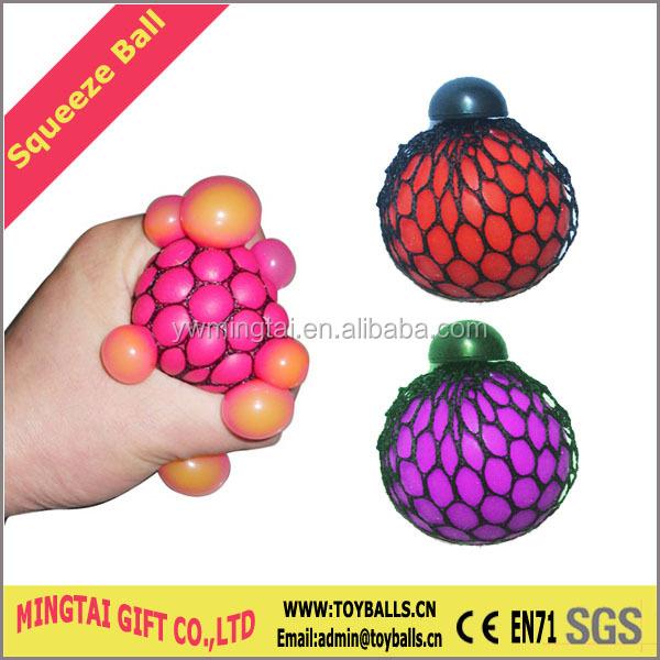 Squishy En Espanol : Malla de pelota blanda-Pelotas de juego-Identificacion del producto:336635542-spanish.alibaba.com