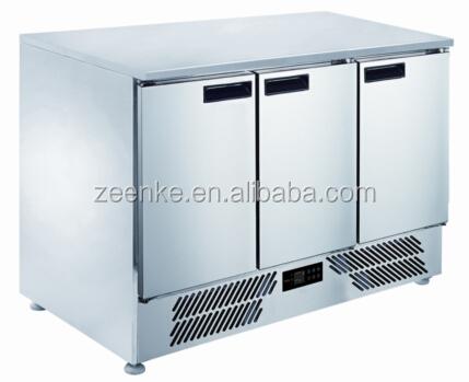 Kleiner Kühlschrank Unterbau : Kleiner kühlschrank unterbau unterbauten kühlschrank