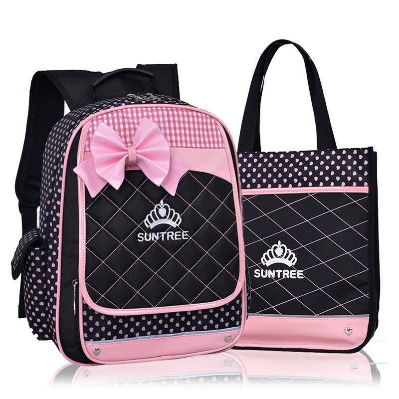 e87ce06228da Новые модные детские школьные сумки, детские сумки для девочек, женские  рюкзаки, детские сумки, школьные ранцы