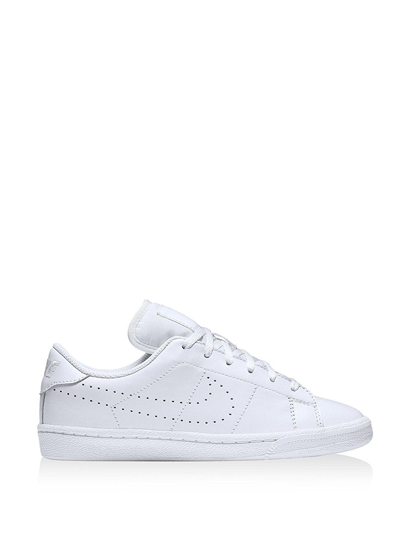 Cheap Nike Classic Sneaker, find Nike Classic Sneaker deals
