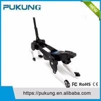 Wholesale Retail Transformer Robot Dog USB 2.0 Memory U Stick Flash Drive Pendrive 128MB~64GB