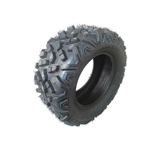 Alibaba Express ATV Tire Wholesale 20x10-10 Tire For ATV