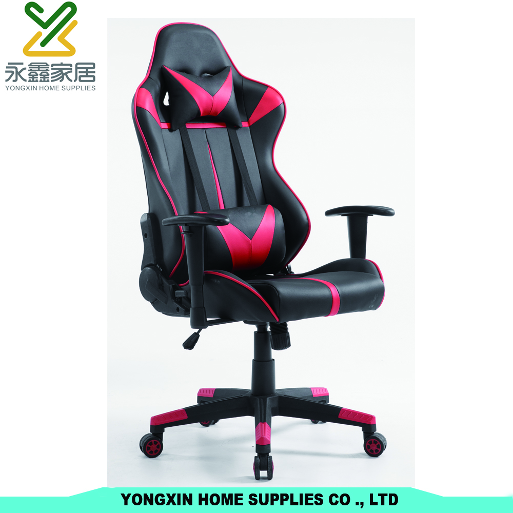 New Arrival PC Chair Gaming Chair Best Computer Gaming Chair For Wholesale