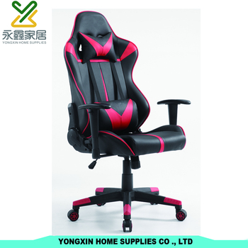 Astounding New Arrival Pc Chair Gaming Chair Best Computer Gaming Chair For Wholesale Buy Gaming Chair Pc Gaming Chair Computer Gaming Chair Product On Andrewgaddart Wooden Chair Designs For Living Room Andrewgaddartcom