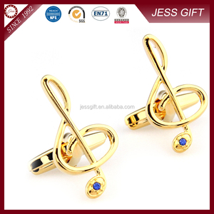 China Wedding Cufflinks Sets Manufacturers And Suppliers On Alibaba