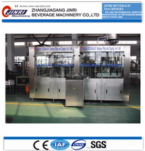 beverage liquid bottling machine/ beverage packing machine