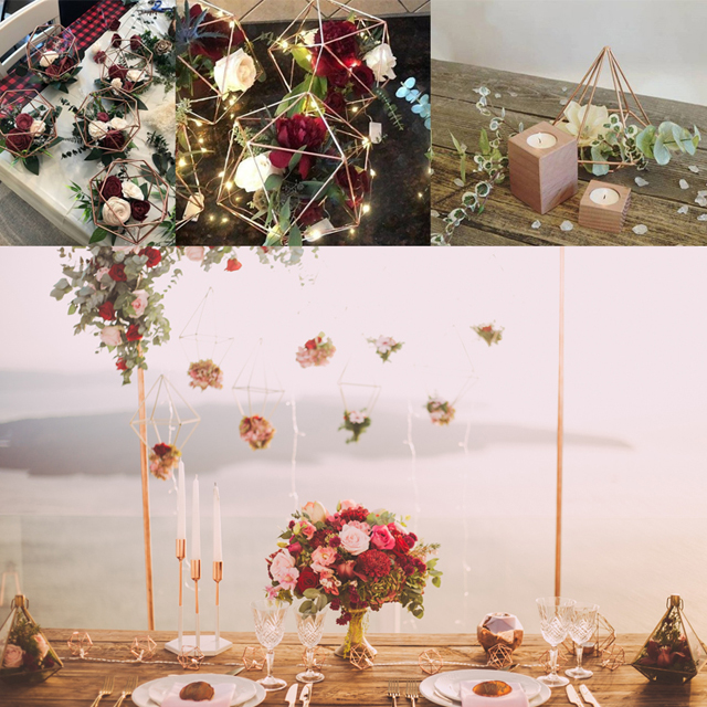 Shabby Chic decor gold color custom set Gifts & Mementos Menu Sign Party favors number name place wedding table card holder