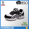 HOBIBEAR running shoe factory in jinjiang wholesale shoe sports for kids