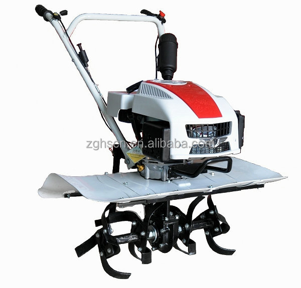 China High Qualitu Farm Tools And Equipment And Their Uses Small ...
