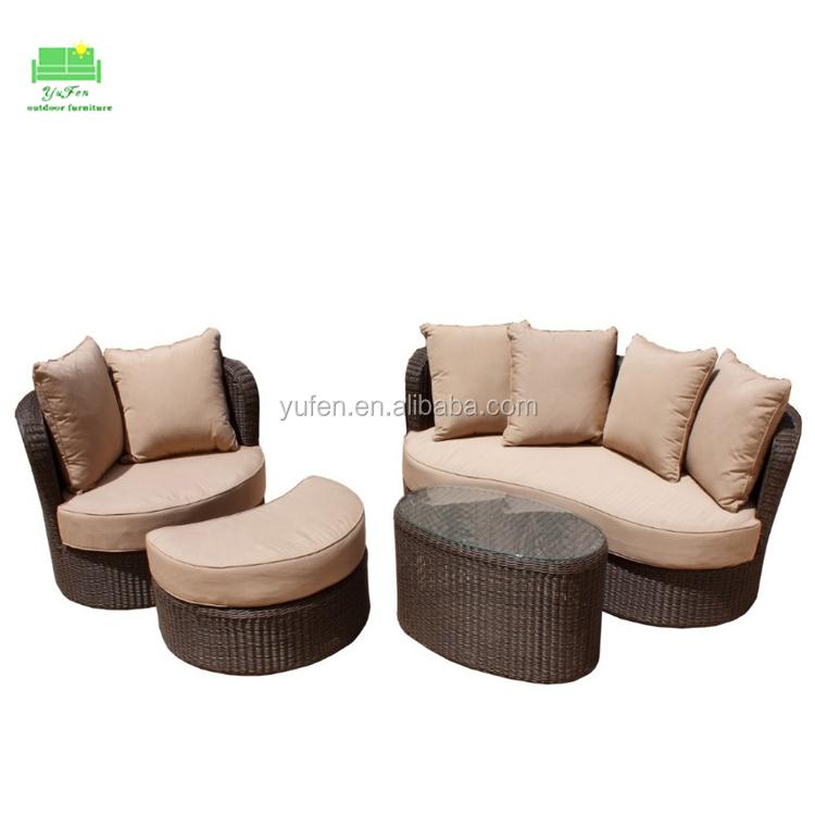 Hatil Furniture Sofa Set