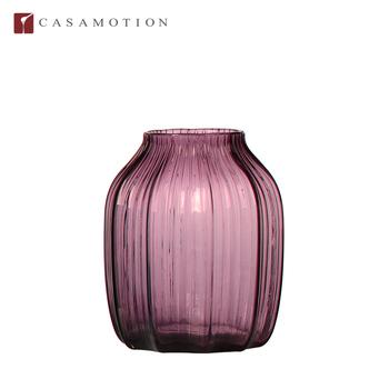 Wholesale Casamotion Short Ribble European Style Purple Home