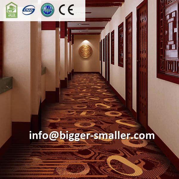 Apartment Building Hallway Carpet apartment corridor carpet, apartment corridor carpet suppliers and