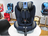Long looking-for eternally classic kid secure car seat 0-36kgs