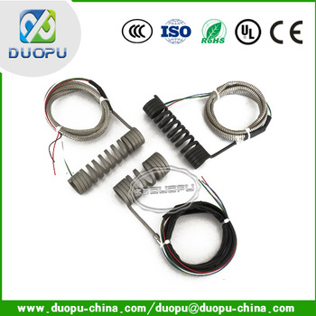 coil and cable heaters for diy homemade e nail d nail dab duopu diy wiring projects coil and cable heaters for diy homemade e nail d nail dab duopu