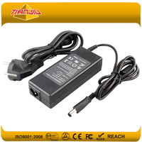 OEM Factory Notebook AC Adapter 90W 19V 4.74A for HP