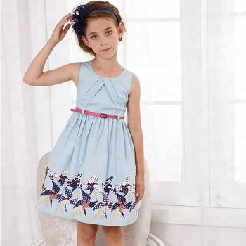 bd1649f007fe Girl First Communion Dress
