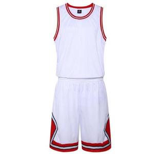 63cdbc79e91 Free Shipping Cheap Jerseys , Wholesale & Suppliers - Alibaba