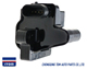 ignition coil OE NO. D581 D-581 for SUBURBAN 1500 TRAILBLAZER EXPRESS 3500 SILVERADO 1500 2500 3500 CLASSIC SUBURBAN 2500