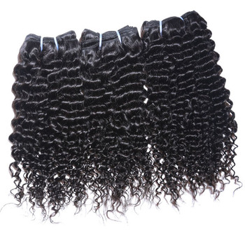 big curls human hair exotic wave hair weave best chinese vendors