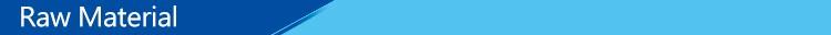 240 g pot de crème en plastique, 300 g blanc pot en plastique, Animal en plastique pot cosmétiqueCommerce de gros, Grossiste, Fabrication, Fabricants, Fournisseurs, Exportateurs, im<em></em>portateurs, Produits, Débouchés commerciaux, Fournisseur, Fabricant, im<em></em>portateur, Approvisionnement
