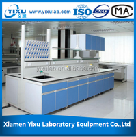 Laboratory furniture for school