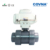 Water Air Electric Gas Fuel Shut Off Motorized Ball Valve 12v