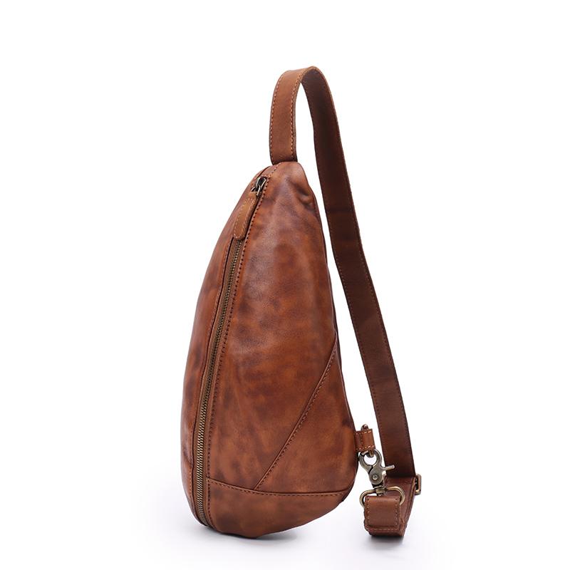7cd3728a074c8 مصادر شركات تصنيع الرجال الصدر حقيبة والرجال الصدر حقيبة في Alibaba.com