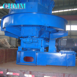 High Quality And Efficiency Mining Equipment Enclosed Hanging Disc Mining Disk Feeder
