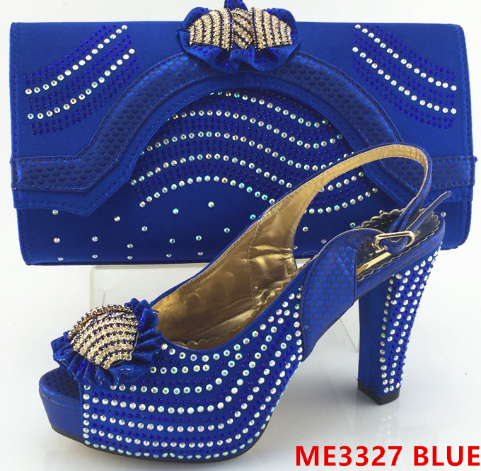 c84eaf640e3c ... and price shoes italian and women set Best shoes african matching bag  bags dIgqwy4K ...