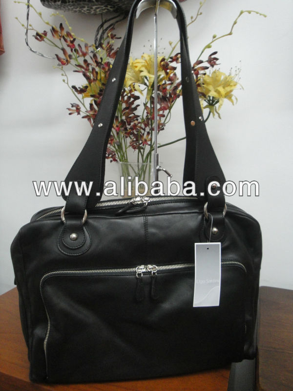 South Africa Genuine Leather Handbag Manufacturers And Suppliers On Alibaba